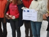 Jarní kurz 2013 - Jihomoravský kraj - Hodonín