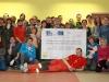 Jarní kurz 2013 - Jihomoravský kraj - Znojmo