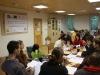 Podzimní kurz 2012 - Jihomoravský kraj