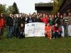 Podzimní kurz 2013 - Liberecký kraj