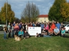 Podzimní kurz 2013 - MSK - Frenštát pod Radhoštěm